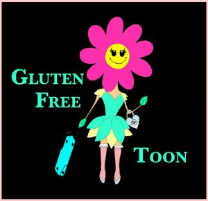 100% Gluten Free Restaurants