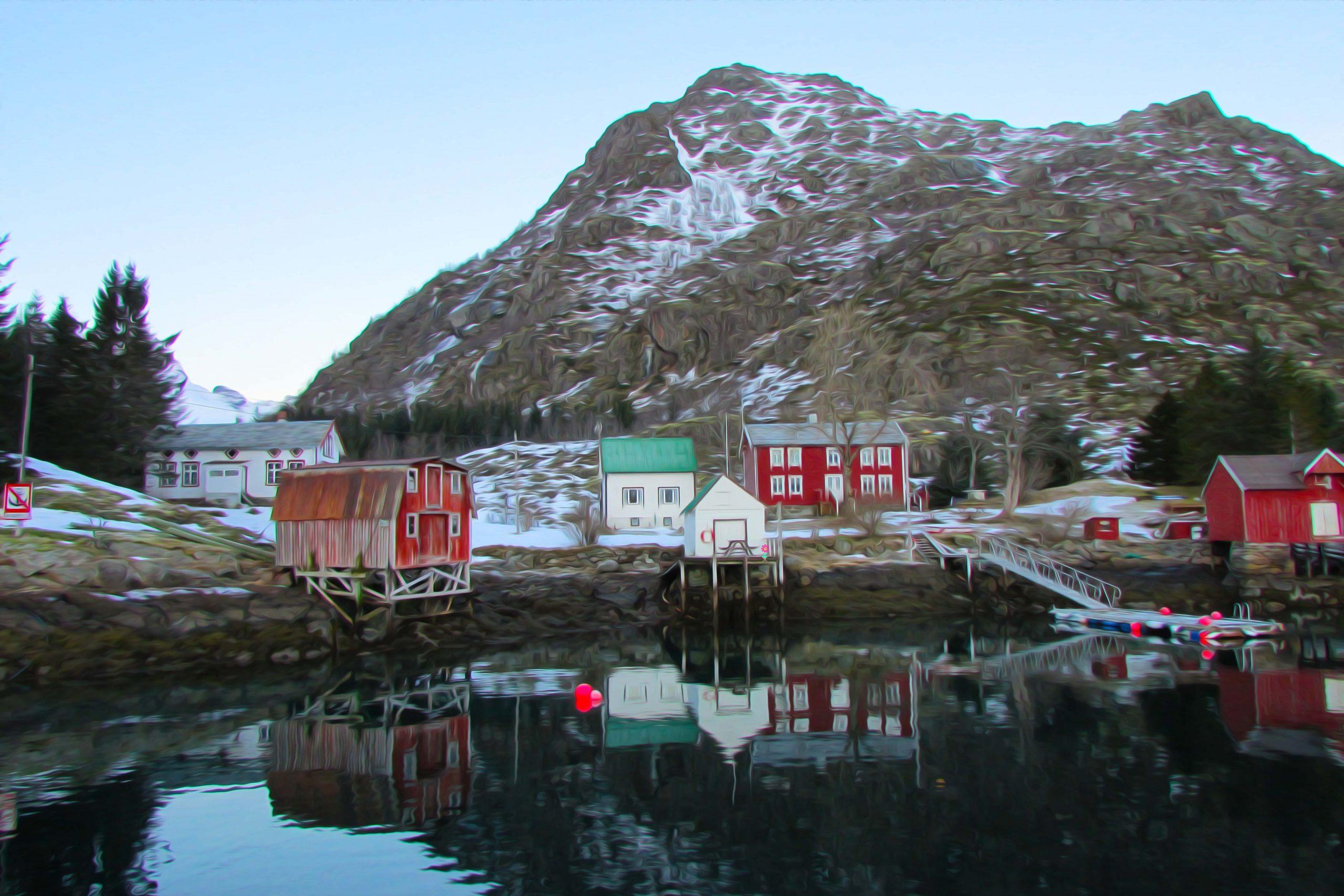 Norway7